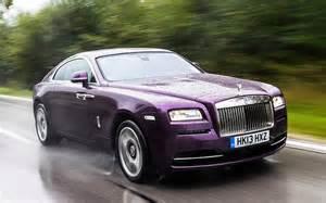 Rolls Royce Wraith Top Gear Rolls Royce Wraith Review Top Gear 2017 Ototrends Net