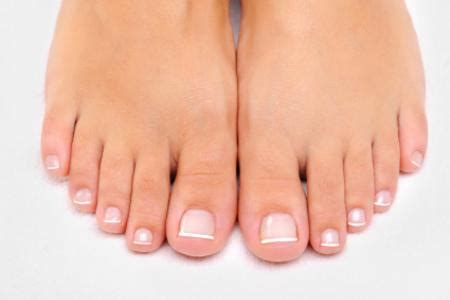 Toe Nail Care by Top Toenail Care Tips And Advice To Keep Them Healthy And