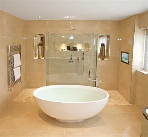 bathroom heating underfloor heating for your bathroom wet room systems warmup
