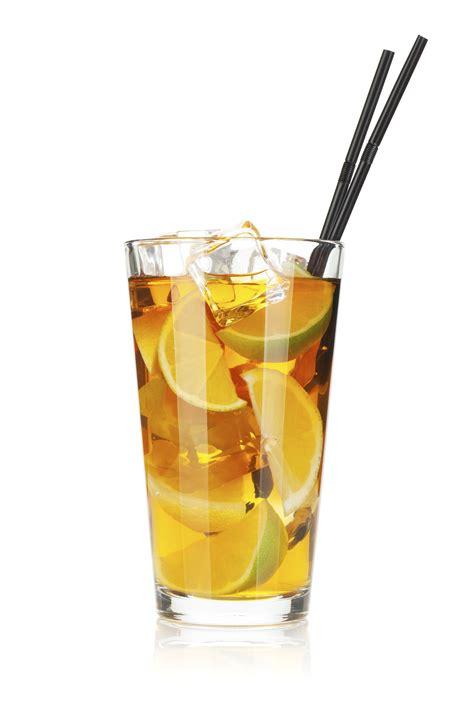 Teh Liong Tea iced tea the florida way beyond the bar