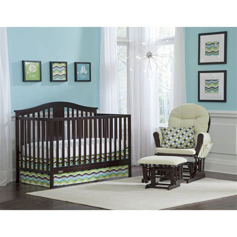 Baby Nursery Furniture Sets Clearance Thenurseries Walmart Baby Nursery Furniture Sets