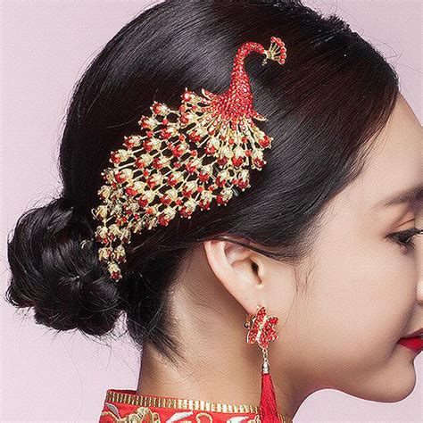 Wedding Hair Accessories Suppliers by Popular Wedding Hair Accessories Buy Cheap