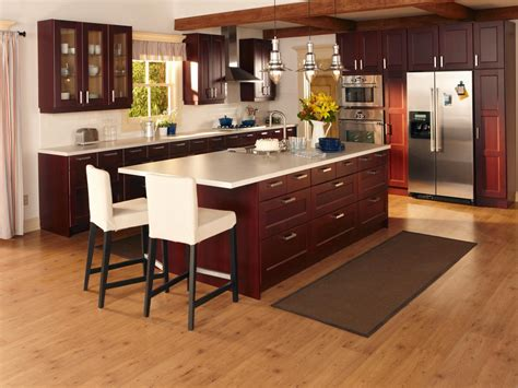 ikea kitchen space planner kitchen ideas design