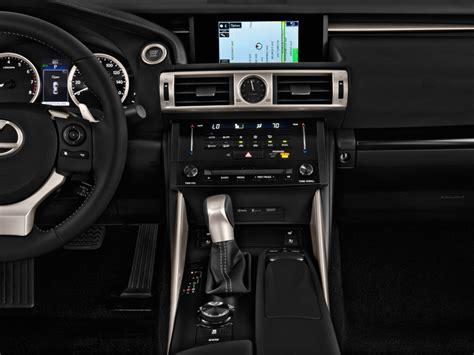 lexus sport 4 door image 2014 lexus is 250 4 door sport sedan auto rwd