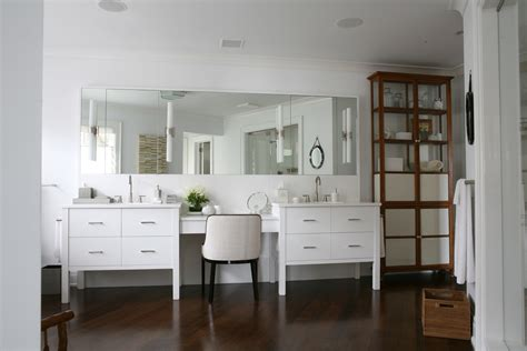 get a room in 4 simple ways to create your own vanity room to look gorgeous fab glass and mirror