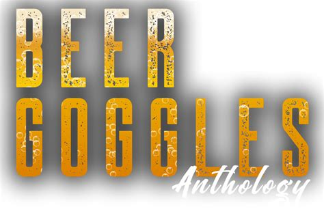 beer goggles april s blog of awesomeness cover reveal beer goggles