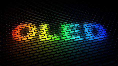 plasmonic nanocavity organic light emitting diode samsung presume nueva pantalla el 225 stica mundo contact