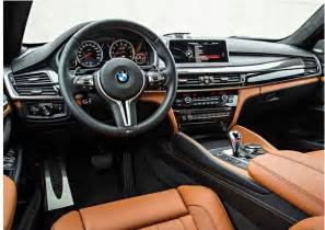 Bmw X6 Interior 2017 Bmw X6 Price And Release Date 2018 2019 Car Reviews