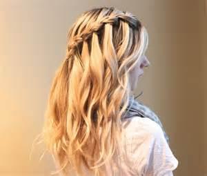 hairsytle kepang rambut search results for cara kepang rambut black hairstyle
