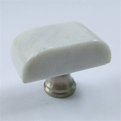 marble knobs for cabinets granite knobs white hardware room