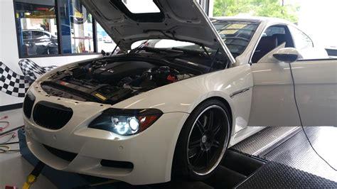 custom bmw m6 bmw m6 custom tuning motorsports