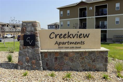 Apartments Available Now Greeley Co Creek View Apartments Greeley Co Apartment Finder