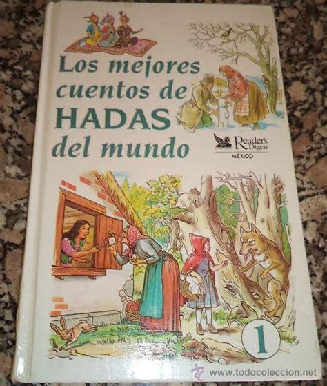 los mejores cuentos 8420609137 los mejores cuentos de hadas del mundo tm 1 comprar libros de cuentos en todocoleccion