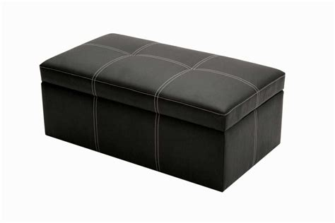 The Ottoman The Cyber Monday Black Ottoman Big Sales With Reviews Home Best Furniture