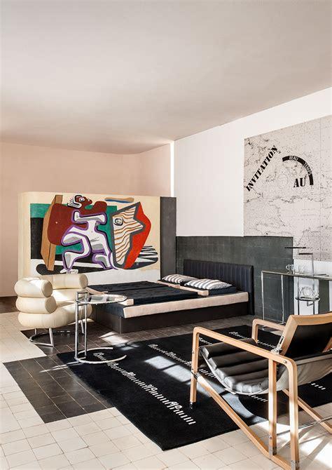 eileen home design inc eileen gray modernist villa in roquebrune