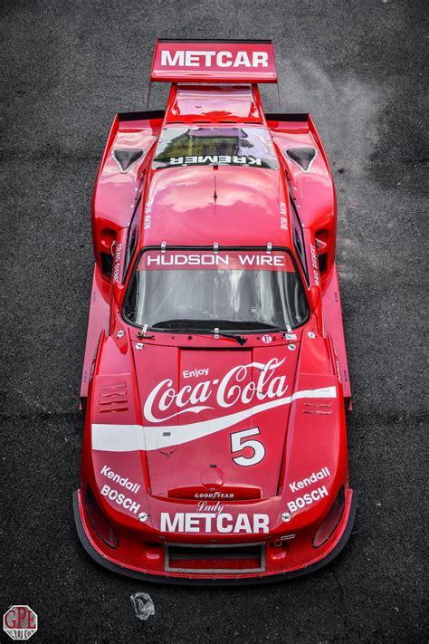 porsche 935 street spa classic 2015 porsche 935 coca cola and cars