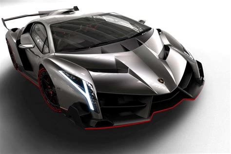 google themes lamborghini veneno lamborghini veneno wallpaper 183 download free awesome full