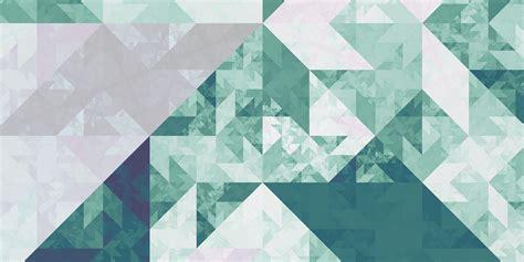 apophysis isometric tesselation cube fractal triangle