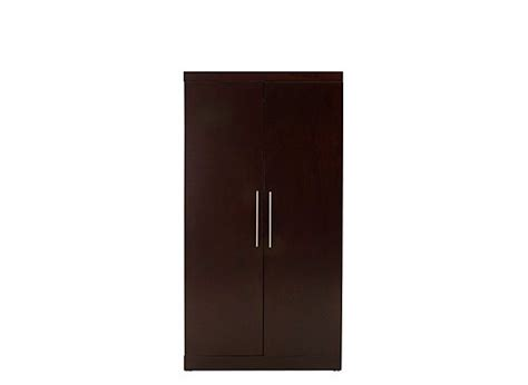 raymour and flanigan armoire madden armoire armoires raymour and flanigan furniture