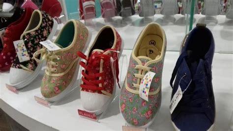 Sepatu Anak Fladeo sepatu anak anak merek fladeo harganya diskon 50 persen di