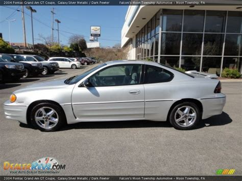 how to fix cars 2001 pontiac grand am electronic toll collection 1999 2004 pontiac grand am gt headlight repair how to share the knownledge