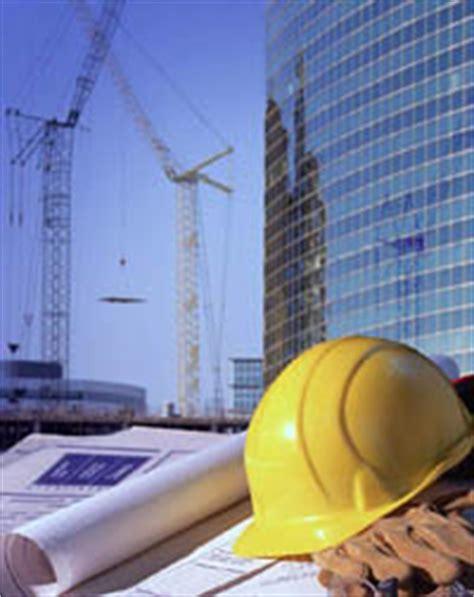 ufficio delle imposte dirette sarzana recuperati oltre 5 milioni nel settore edile