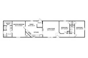 Clayton Homes Floor Plans Prices by Clayton Homes Home Floor Plan Manufactured Homes