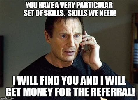 meme generator i will find you 0 mo 0 00 0 liam neeson