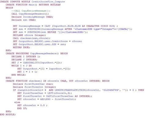 Websphere Message Broker Sle Resume by Websphere Mq Sle Resume