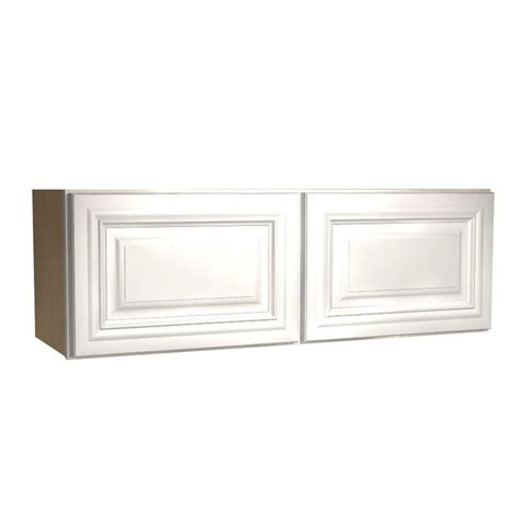 home decorators collection kitchen cabinets reviews home