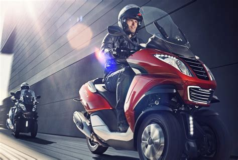 Most Comfortable Ducati by Sports Bikes In India 2 Lakhs Sagmart