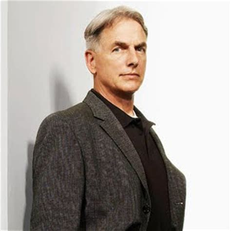 why jethro gibbs such ugly haircut main street memories why it is when i think i m speaking