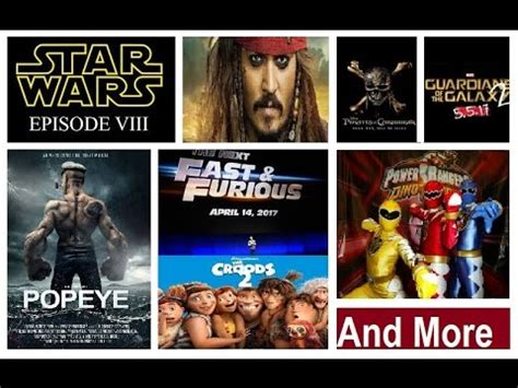 movies releasing this week get out 2017 upcoming hollywood movies 2017 trailers official 2017 2018 2019 2020 upcoming movies 2017