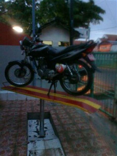 Alat Cuci Motor Di Bandung usaha cuci motor raja murah motor