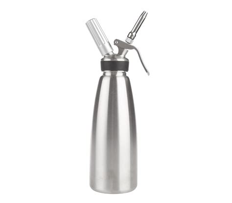 sifone cucina noleggio pentole e utensili sifoni da cucina