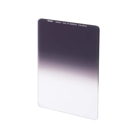 Viltrox Grad Soft Blue 100x150mm Square Filter For Cokin Z Serie nisi 100x150mm nano ir soft graduated 3 stop