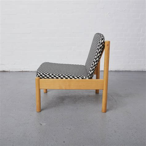 Ercol Upholstery by Ercol Chair By Reloved Upholstery Notonthehighstreet