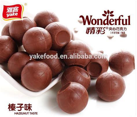 Filling Coffee Mero 1 5kg chocolate with hazelnut buy chocolate