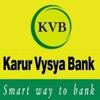 karur vysya bank careers karur vysya bank recruitment 2017 apply probationary