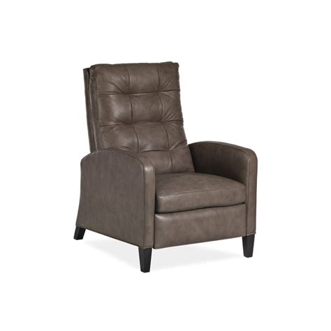 hancock and moore leather recliners hancock and moore 7164 monty leather recliner discount