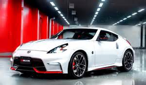 Next Generation Nissan Z Next Nissan 370z May Get Engines Japanese