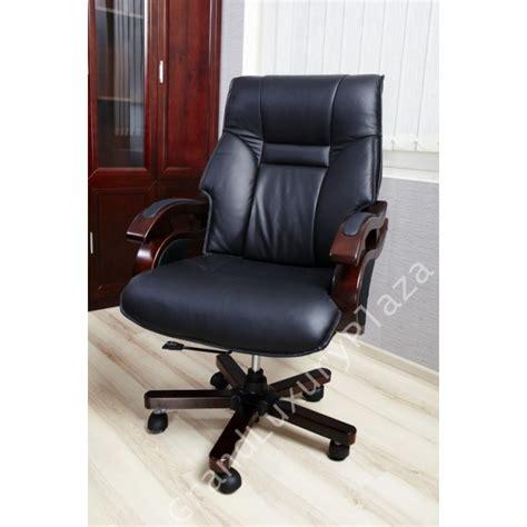 sedia direzionale per ufficio poltrona sedia presidenziale direzionale pelle ufficio
