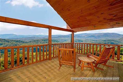 7 bedroom cabins in pigeon forge 5 7 bedroom cabins in gatlinburg pigeon forge tn