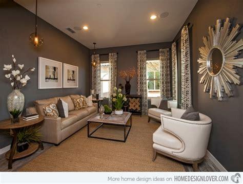 arrange living room how to arrange a modern living room interior design