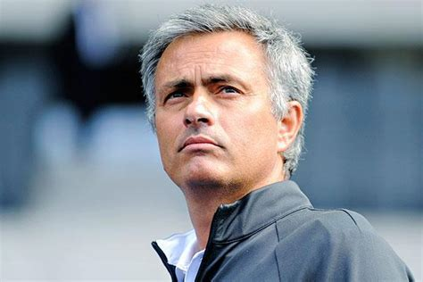 chelsea manager premier league game week 33 review chelsea slows