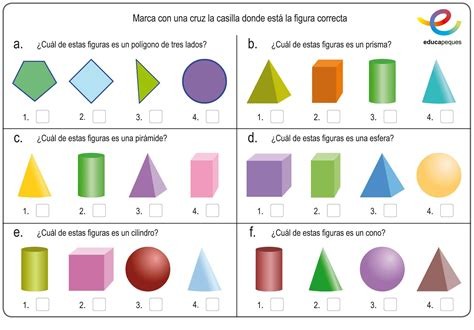 figuras geometricas en 3d juegos de figuras geometricas car interior design