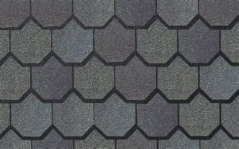 house shingles gatehouse slate carriage house certainteed shingle colors sles swatches and