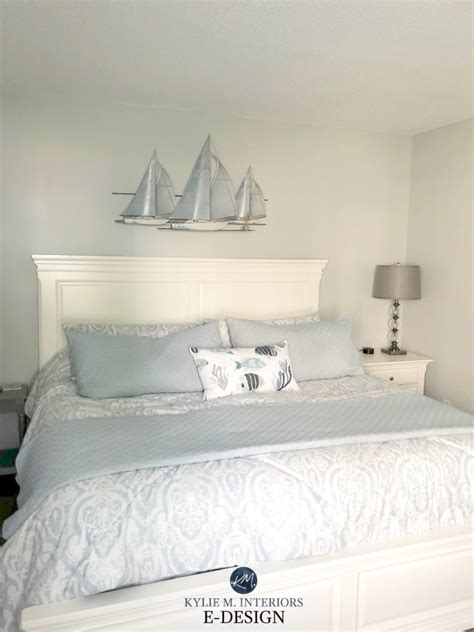 cool gray paint colour sherwin williams tinsmith