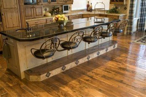 Kick Plates For Bar Stools by Kick Plate Chairs And Image Search On