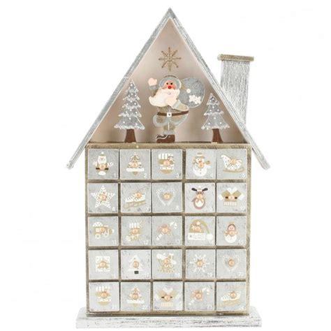 wooden advent calanders the 25 best wooden advent calendar ideas on